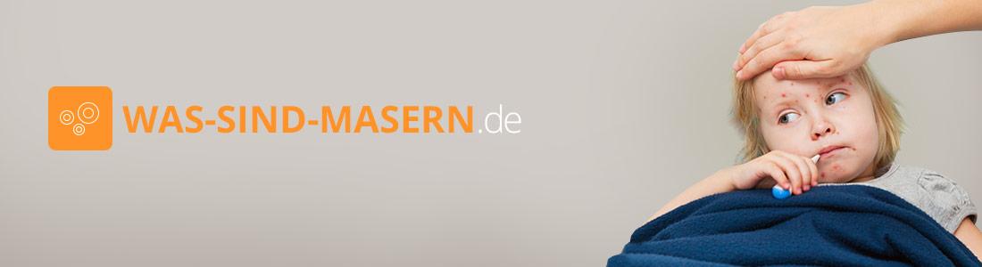 was-sind-masern.de